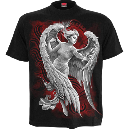 Angel Despair T-Shirt