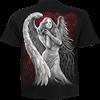 Angel Despair T-Shirt