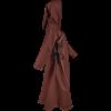 Ariane Wool Coat