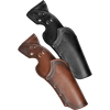 Dragone Pistol Holder