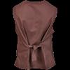 Fletcher Canvas Vest