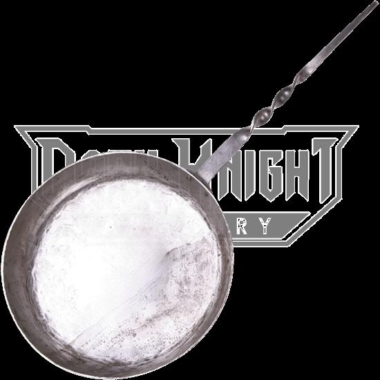 Gudrun Medium Cooking Pan