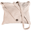 Helbig Canvas Shoulder Bag