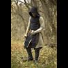 Altair Assassins Long Vest
