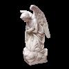 Adoration Kneeling Angel Statue