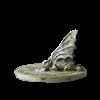 Gargoyle Sundial