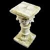 Small Mediterranean Column
