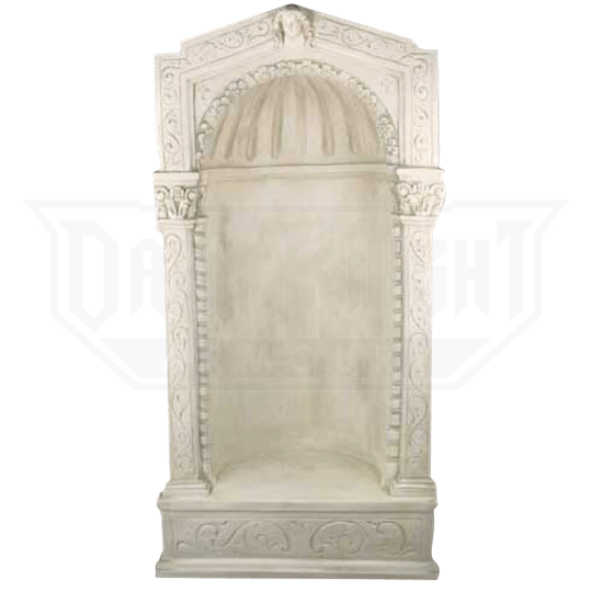 Large Statue Shrine - 36 Inches