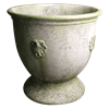 French Anduze Planter