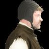 Leopold Arming Cap