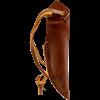 Heimdallr Knife with Sheath