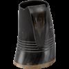 Valknut Horn Tankard