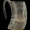Viking Horn Tankard