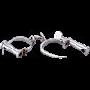Dungeon Handcuffs