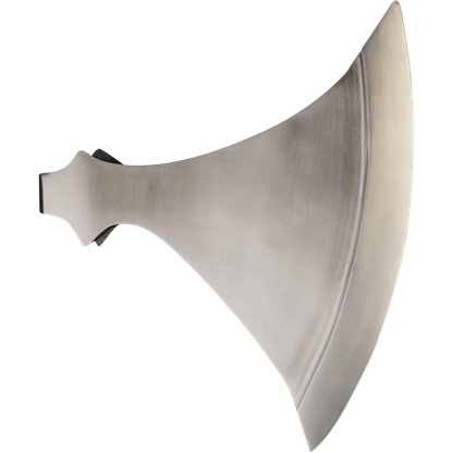 Langeid Viking Axe Head
