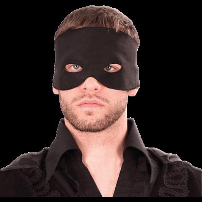 Don Juan Mask
