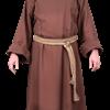 Braided Monastic Belt