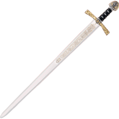 Sword Of Richard Lionheart