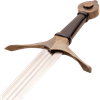 Bannockburn Sword