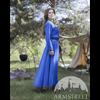 Ingrid the Hearthkeeper Dress