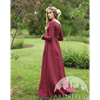 Secret Garden Bridesmaid Dress
