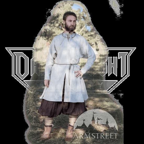 Viking Undertunic Shirt