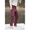 Knut the Merry Cotton Viking Pants
