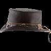 SR2 Eldorado Steampunk Hat