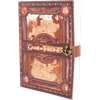 Latching GOT Seven Kingdoms Journal