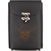 Pirate Leather Phone Holder