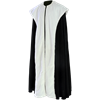 Regal Cloak