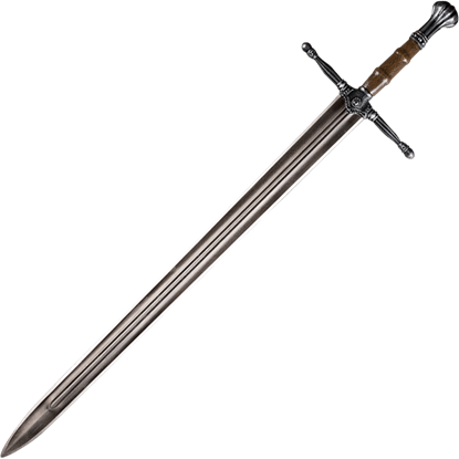 Chatillion LARP Long Sword