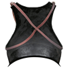 European Breastplate