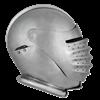 Maximillian Helm