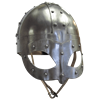 Viking Spectacle Helmet