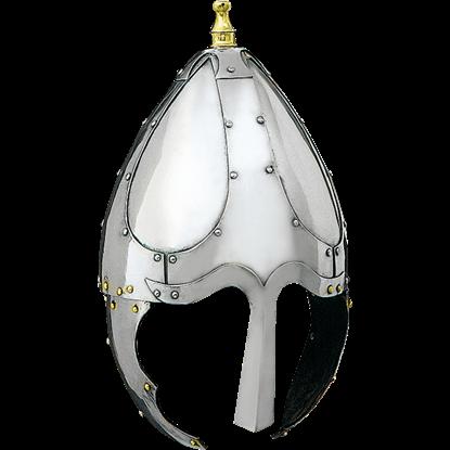 Arthurian Ages Deluxe Helmet