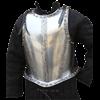 Medieval Kings Breastplate