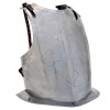 Medieval Templar Breastplate
