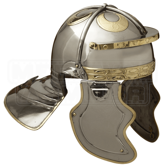 Italic G Helmet