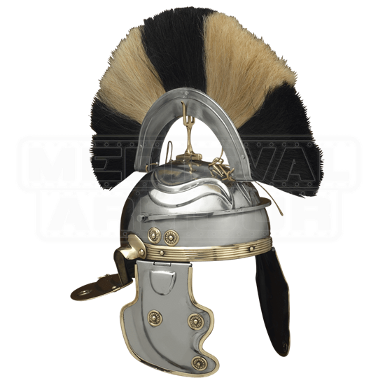 Gallic G Special Command Helmet