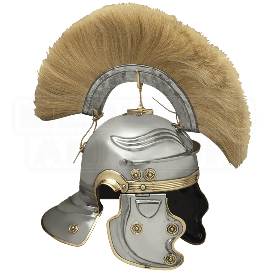 Imperial Gallic H Standard Helmet