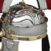 Imperial Gallic Centurion Helm