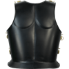 Royal Muscle Cuirass