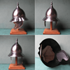 French Celtic Helm