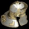 NiederMormter Imperial Italic Helm