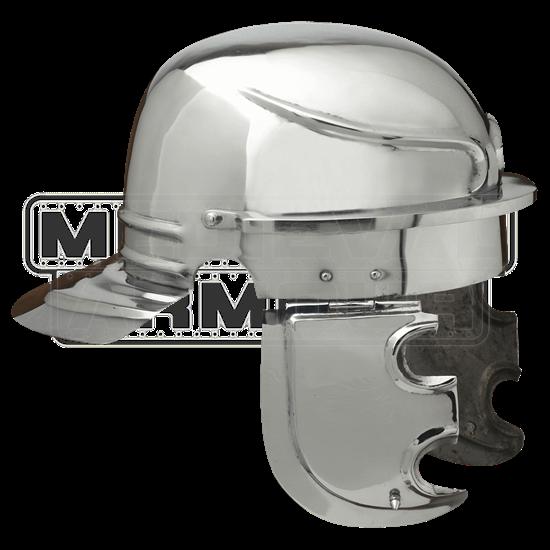 Imperial Gallic A Helmet