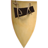 Norman Shield