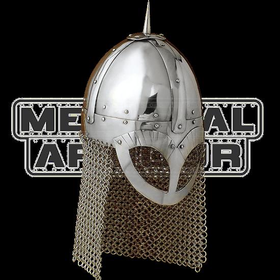 Gjermundbu Spectacle Helmet
