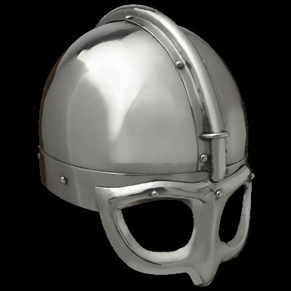 Spectacle Helmet