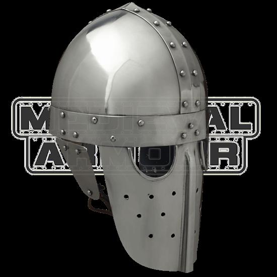 Furdess Helmet